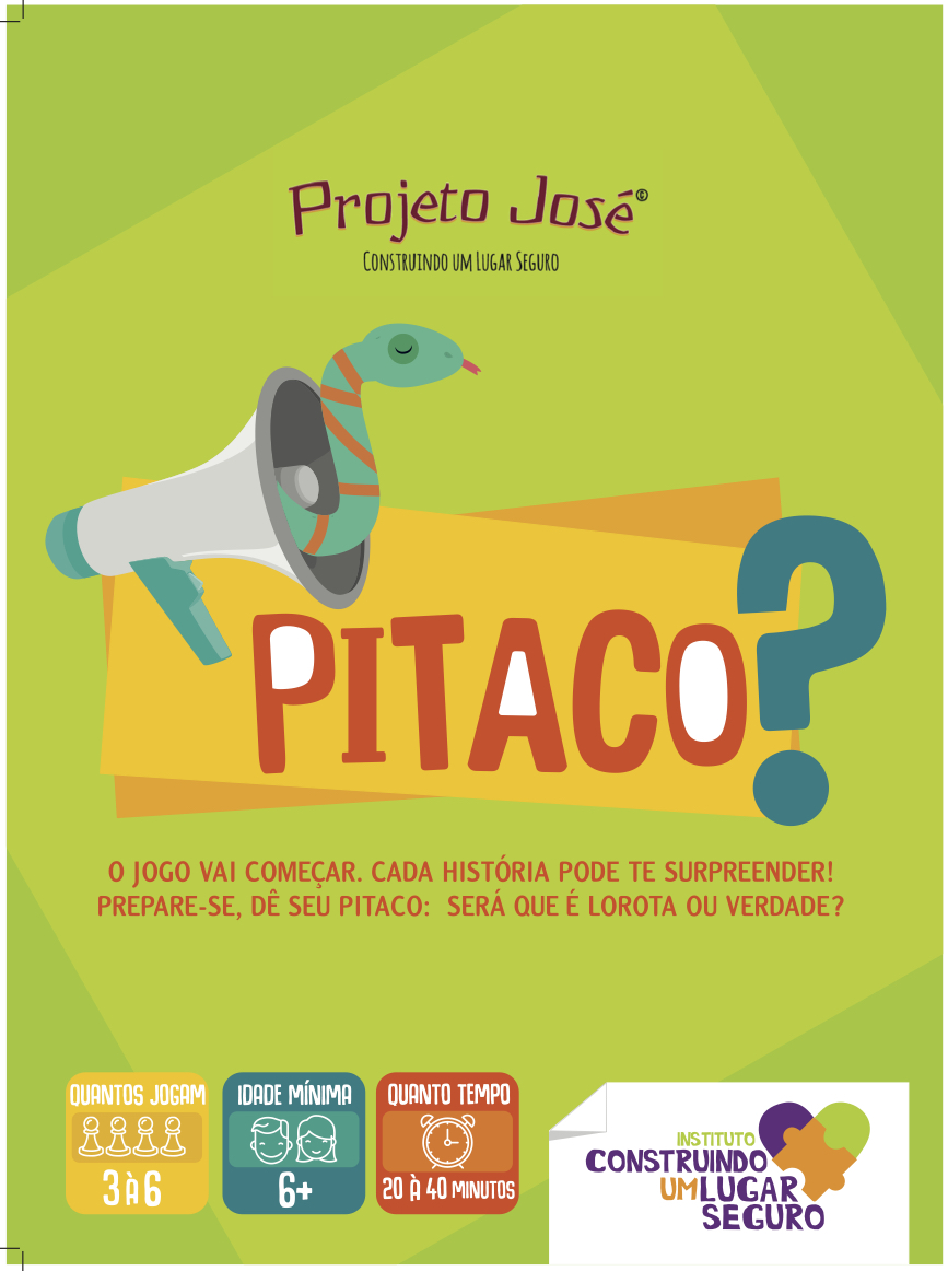 PITACO CAIXA ADESIVO 14x19 cm CURVAS