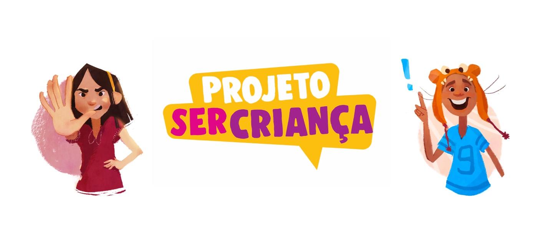 projeto_ser_crianca